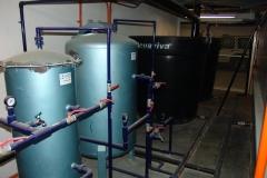 © Typga Tratamiento de aguas residuales