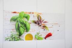 ©GastroTotal ©Typga #Cocinasenacero #Cocinahospitalaria