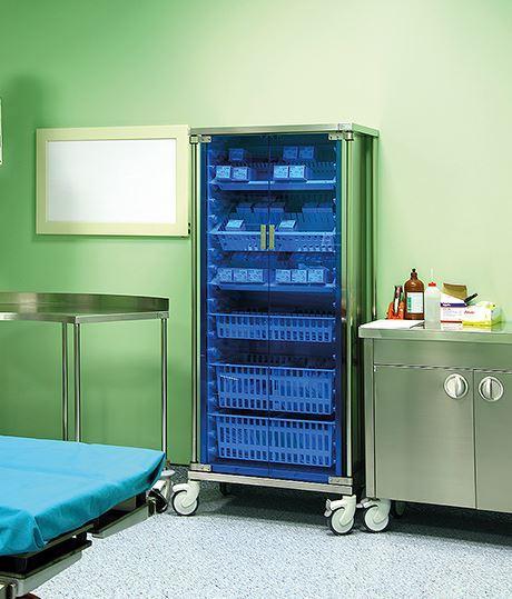 Cabina-acero-inoxidable-salas-de-cirugia-5