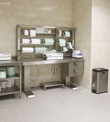 Estacion-de-trabajo-esterilizazion