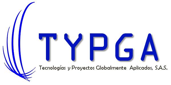 Tecnologías Y Proyectos Globalmente Aplicados s.a.s.