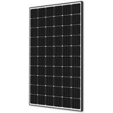Paneles y sistemas completos Off-Grid, On-Grid, Híbridos.