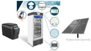 Tecnologías mejoradas y nuevas tecnologías